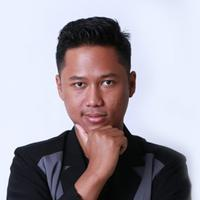 Ewing HD (KapanLagi.com)