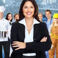 Diantara keahlian, pengetahuan, dan perilaku mana yang lebih penting dalam dunia kerja? (via 1.bp.blogspot.com)
