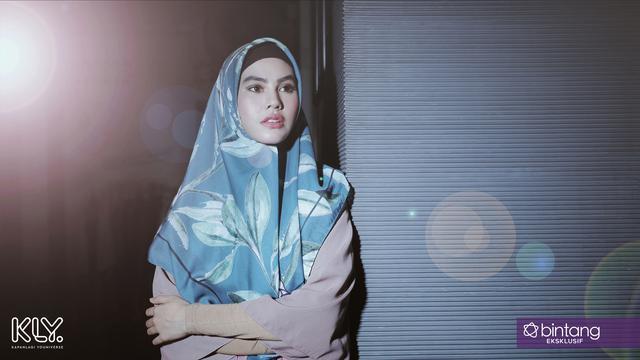 Dokter Richad Lee Sempat Trending Topic di Twitter, Kartika Putri Merasa Difitnah
