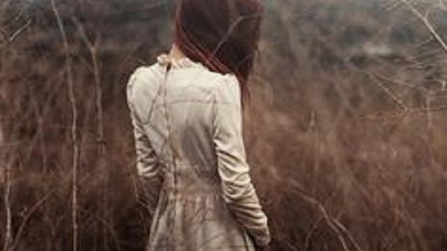 18 Kata Kata Patah Hati Karena Cinta Bertepuk Sebelah Tangan