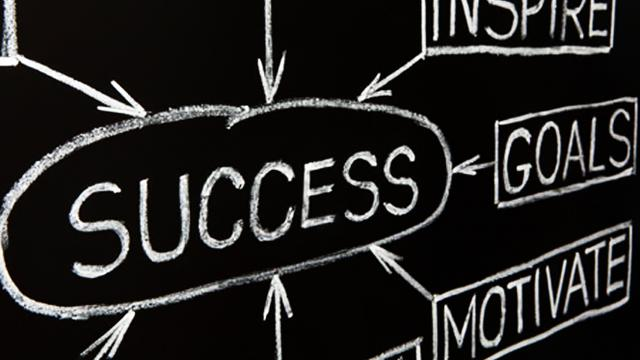 Sukses Super Dengan Bisnis Rumahan