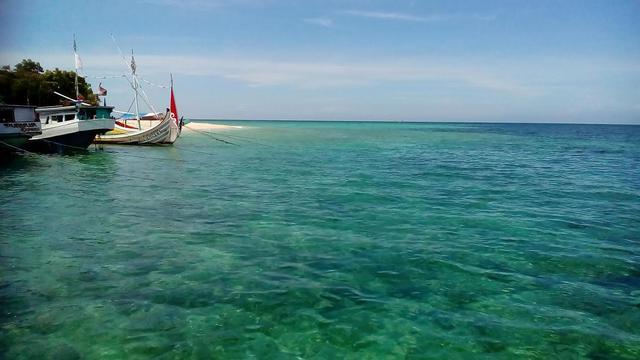 5 Tempat Wisata Di Madura Yang Tak Kalah Dari Bali Piknik