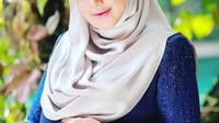 Siti Nurhaliza melahirkan [foto: instagram/ctdk]