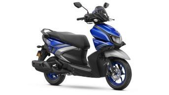 Yamaha Hadirkan Motor Hybrid Terbaru, Seberapa Canggih?