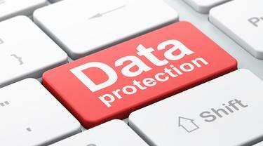 Alasan Risiko Kehilangan Data Perempuan Lebih Tinggi dari Pria