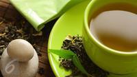 Ingin tahu sejarah minum teh ala bangsawan Inggris? Ini penjelasannya. (Istockphoto)