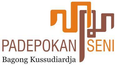 Logo PSBK