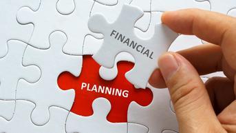 Pentingnya Financial planning Buat Kaum Milennial