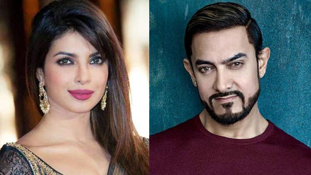 Priyanka Chopra Akan Jadi Istri Aamir Khan Showbiz Liputan6com