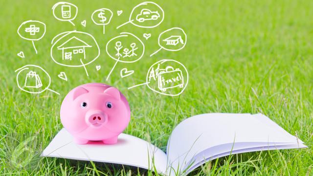 8 Tips Menjadi Orang Sukses Dan Kaya Ala Miliarder Dunia Lifestyle Liputan6 Com