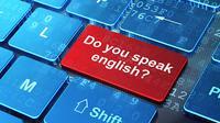 Coba 5 metode ini untuk melatih kemampuanmu dalam berbahasa Inggris.