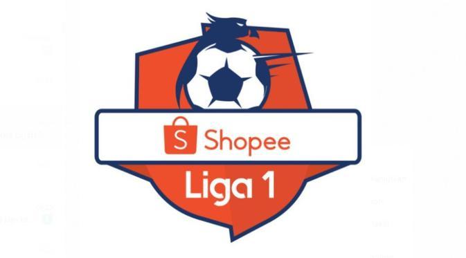 Konsentrasi Pelatih Persib Tidak Terganggu Kabar Perpindahan Markas Madura United Bola Liputan6 Com