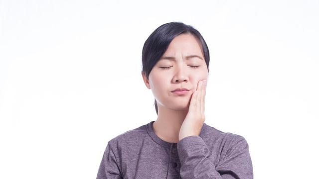 Infeksi Gigi Berlubang Saat Hamil Berisiko Pecah Ketuban Health