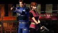 Resident Evil 2. (Foto: Capcom)