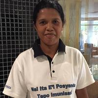 Wanita Indonesia Tanpa Tembakau Gelar Acara Awarding Untuk Wanita ... f3567e7272
