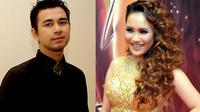 Bagi Ayu Ting Ting sangat wajar jika Raffi Ahmad memberikan yang terbaik untuk pernikahannya dengan Nagita Slavina.