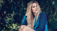 Khloe Kardashian (People.com)