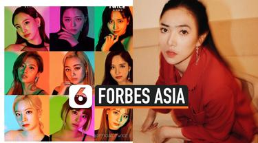 THUMBNAIL FORBES