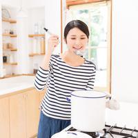 Ilustrasi/copyrightshutterstock/takayuki