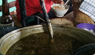 Foto: Dian Kurniawan/ Liputan6.com.