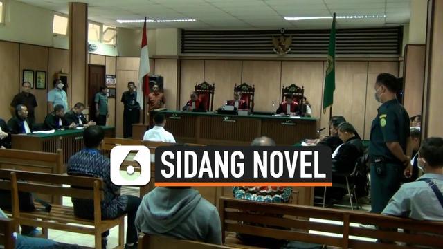 siidang novel thumbnail