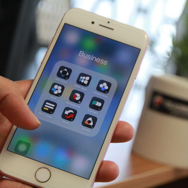 Cara Internet Gratis Telkomsel Mudah Dan Dijamin Berhasil Tekno
