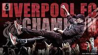 ilustrasi Liverpool  (Liputan6.com/Abdillah)