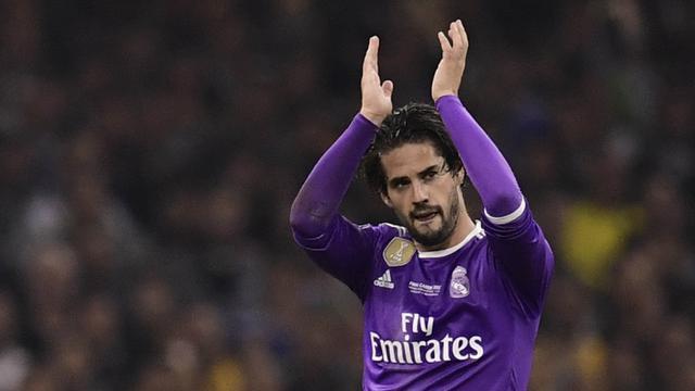 FOTO: 10 Pesepak Bola Terbaik Dunia Versi Surat Kabar Marca