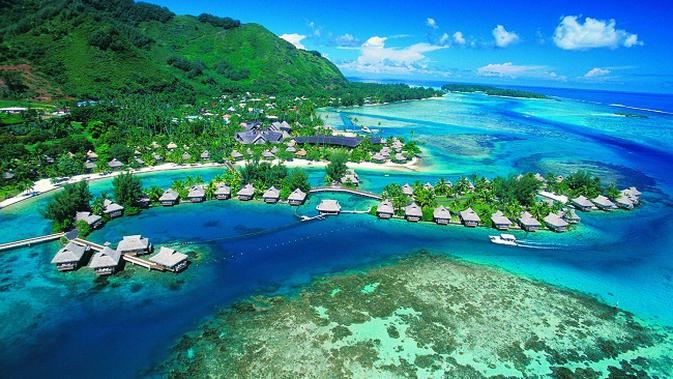 Tahitin (sumber. lonestar-travel.com)#source%3Dgooglier%2Ecom#https%3A%2F%2Fgooglier%2Ecom%2Fpage%2F%2F10000