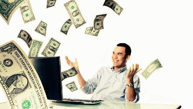 Bagaimana menjadi broker forex yang sukses