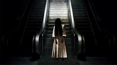 Cara Sederhana Memotret Hantu Menggunakan Kamera, Tertarik?