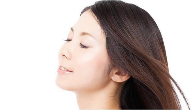 Tips Membuat Rambut Lebih Bervolume yang Perlu Diketahui Setiap ... 6a16f22144