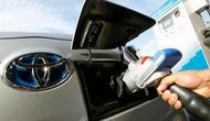 Toyota Siap Bangun Pabrik Baterai Mobil Listrik di Amerika Serikat (Autoblog)