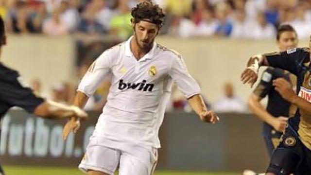 Eks Real Madrid Rela Ganti Fokus Bisnis Demi Perangi Corona Covid-19