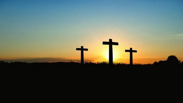 30 Kata Kata Rohani Kristen Yang Menguatkan Buat Makin Bersyukur