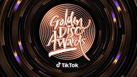 Golden Disc Awards (Soompi)