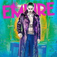 Jared Leto sebagai Joker. foto: screen crush