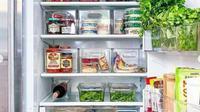 Freezer di lemarii es. (dok.Instagram @dizayn_interior_beauty/https://www.instagram.com/p/BwhgFpnlU1b/Henry
