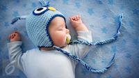 Berbagai persiapan dilakukan untuk menantikan kelahiran si buah hati, salah satunya adalah nama bayi. (Foto: iStockphoto)