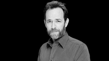 [Fimela] Luke Perry