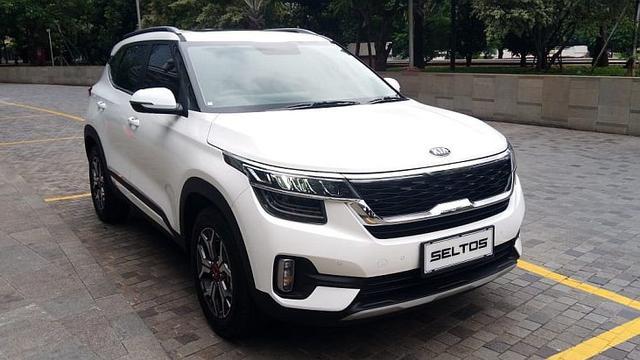 Kia Seltos Diesel Terdaftar Di Samsat Dki Jakarta Intip Bocoran Harganya Otomotif Liputan6 Com