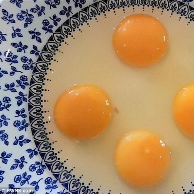 Konsumsi 3 Jenis Makanan Ini Bisa Perbesar Penis Health Liputan6 Com
