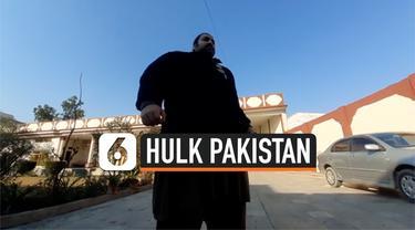 vertical hulk