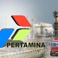 Mencari lowongan kerja 2018? Siapa tahu kamu yang berhasil, PT Pertamina buka 70 posisi sekaligus lho. (Liputan6.com)