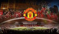 Manchester United (Grafis: Abdillah/Liputan6.com)