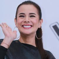 Astrid Tiar (Fimela.com/Adrian Putra)