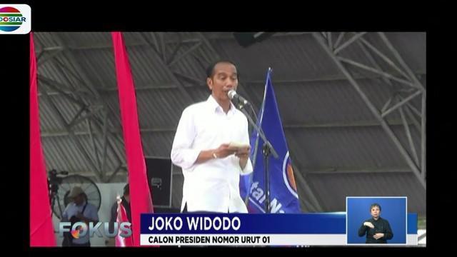 Dalam kunjungannya ke Riau ini, Jokowi mendapat gelar kehormatan dari komunitas adat setempat berupa gelar Datuk Sri Setya Amanah.