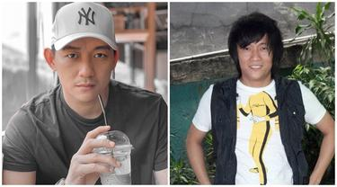 6 Potret Transformasi Ifan Seventeen, Sejak Awal Karier Hingga Kini Tampil Rambut Pendek