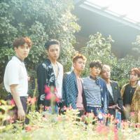 Menyimak 5 hal menarik di MV comeback terbaru EXO yang bertajuk Ko Ko Bop. (Foto: Twitter/weareoneEXO)