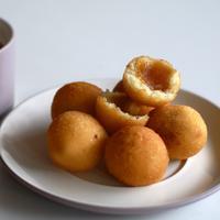 Ilustrasi misro isi gula merah./Copyright shutterstock.com